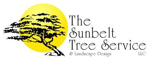 The Sunbelt Tree Service LLC - Homestead Business Directory